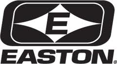 Easton Arrows
