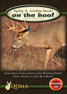 QDMA DVD