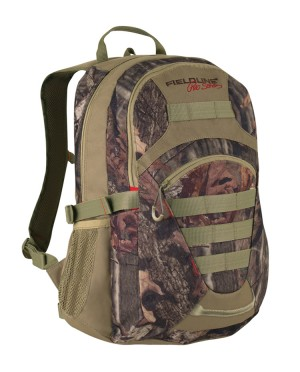 Fieldlien Treeline Day Pack