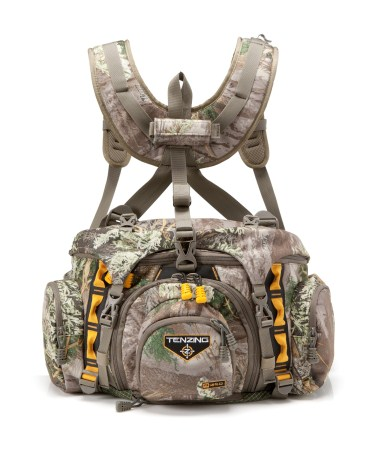 Tenzing 1250 Backpack