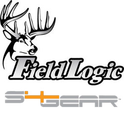 Field Logic &amp; S4Gear
