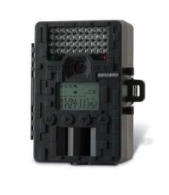 Stealth Cam CORE Scouting Camera
