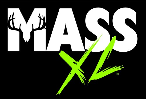 Mass XL Logo