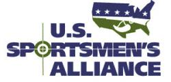 US Sportsman's Alliance