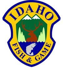 Idaho Fish &amp; Game