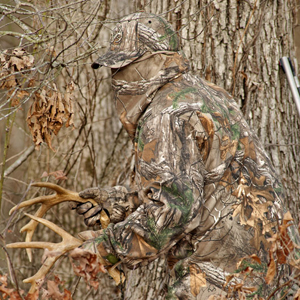 NEW Realtree Camo Patterns For 2013