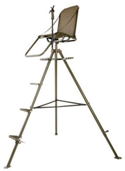 tripod stand
