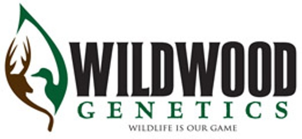 wildwood genetics logo