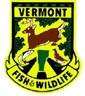 Vermont DNR