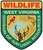 West Virginia DNR