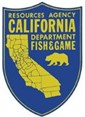 California DNR