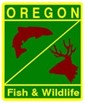 Oregon DNR