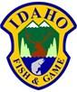 Idaho DNR