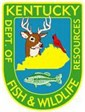 Kentucky DNR