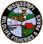 Mississippi DNR