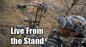 Join Hunters Across the Country As They Hunt