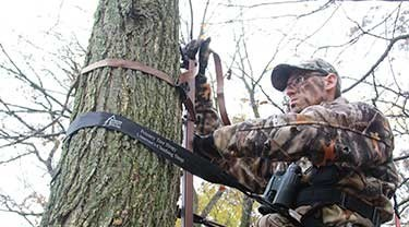 5 Best Tools For Treestand Work