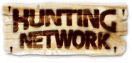Hunting Network, LLC